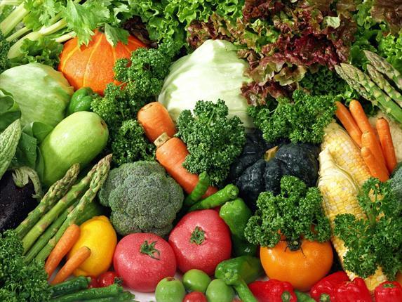 تاثیرتغذیه سالم برسلامتی انسان بصورت آموزش صوتی 100%موثر-سلامتی جسم وروح بخش اول