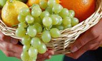 تاثیرتغذیه سالم برسلامتی انسان بصورت آموزش صوتی 100%موثر-سلامتی جسم وروح بخش دوم