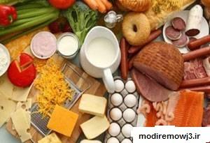 تاثیرتغذیه سالم برسلامتی انسان بصورت آموزش صوتی 100%موثر-سلامتی جسم وروح بخش سوم