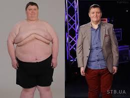 معجزه ؛7کیلو لاغری در یک هفته