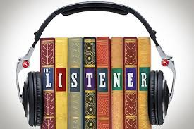 خارق العاده ترین مجموعه موفقیت با عنوان کتاب صوتی ایین مردان موثر