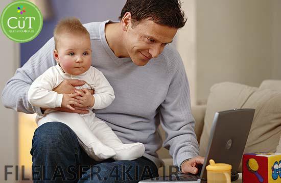کسب در آمد اینترنتی 300000تومان در خانه کمتر از 30 دقیقه