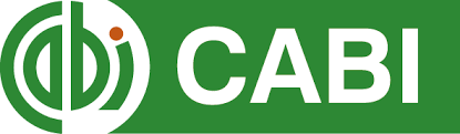 آموزش کامل فارسی جست و جو در سایت CAB ABTRACTS