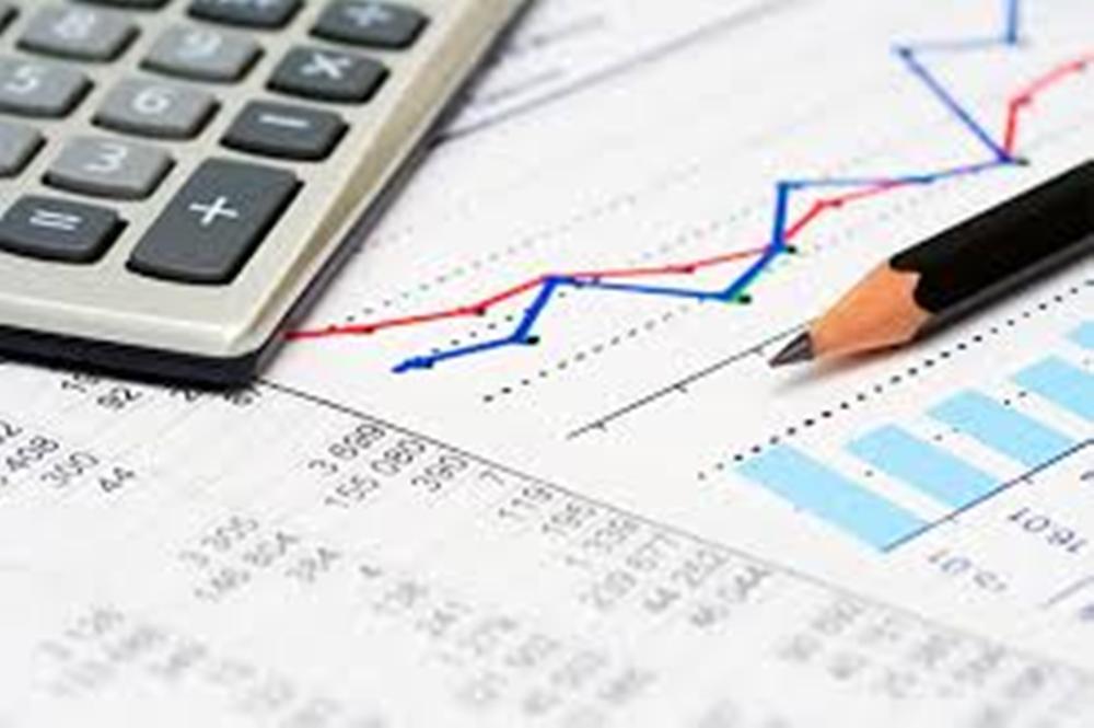 نرم افزار جامع حسابرسی بیمه (ویژه حسابرسان بیمه)