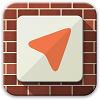 ولگرام (عضوگیر + تبادل تلگرام)