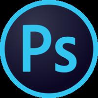 دانلود فتوشاپ اندروید photoshop Touch For Phone 1.3.7