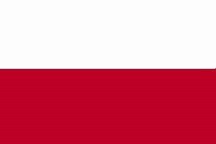 آموزش صوتی زبان لهستانی
