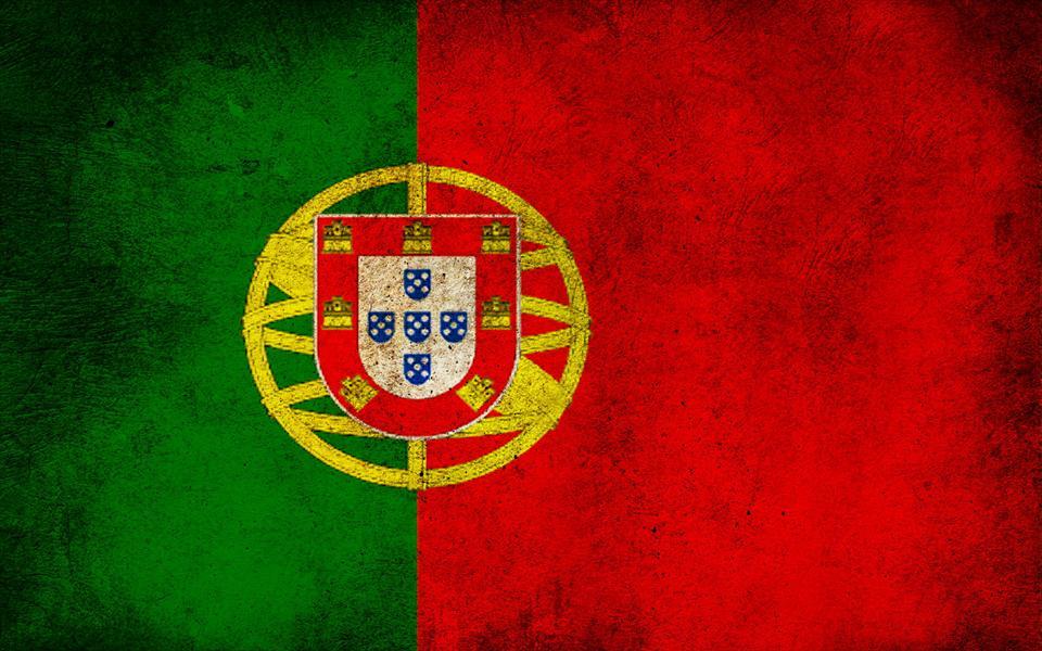 آموزش صوتی زبان پرتغالی