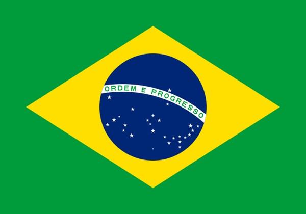 آموزش صوتی زبان برزیلی
