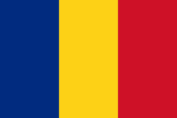 آموزش صوتی زبان رومانی