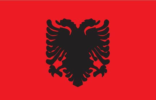 آموزش صوتی زبان آلبانی