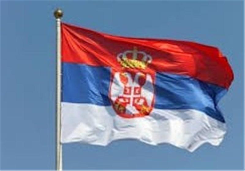 آموزش صوتی زبان صربی