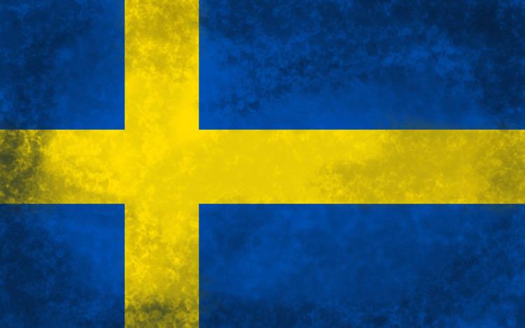 آموزش صوتی زبان سوئدی
