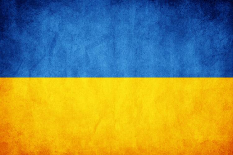 آموزش صوتی زبان اوکراینی