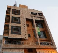 انواع مختلف روشهای ساختمان سازی در ایران با رویکرد صنعتی کردن ساخت و ساز