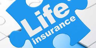 پکیج صفر تا صد سخنرانی و ارائه بیمه عمر قسمت چهارم