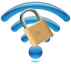 پکیج جامع امنیت شبکه های بیسیم _ پارت 1
