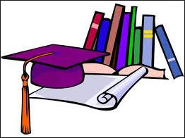 عنوان مقاله: فرایندهای تدریس