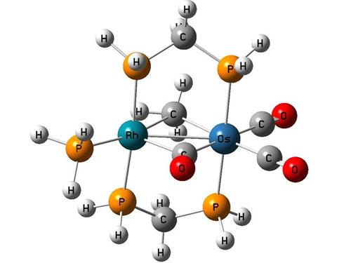 عنوان فارسی: بارگیری دوکسوروبیسین بر روی نانو پوسته های مغناطیسی طلا برای درمان ترکیبی افزایش درجه حرارت و تحویل دارو