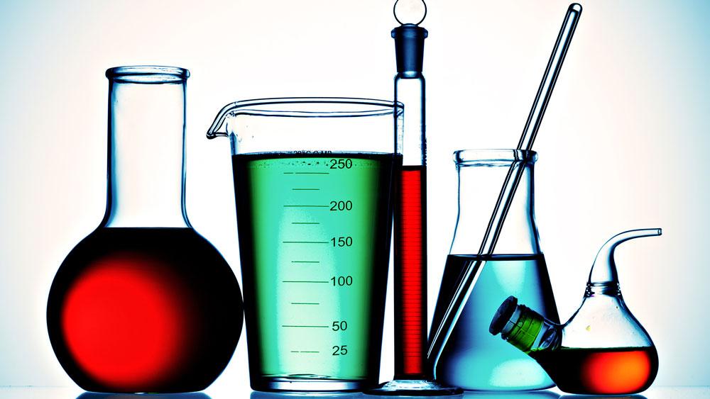 تاکسول و تاکسوتر: کشف، شیمی و رابطه ساختار و فعالیت