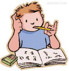 ریاضی هفتم - 7 آزمون طبقه بندی شده براساس فصول کتاب درسی ریاضی هفتم