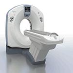 تحقیق در زمینه دستگاه های CT Scan