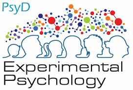 آزمایشات و گزارشات روانشناسی تجربی (شامل شرح 30 آزمایش روانشناسی تجربی به صورت فایل وردdoc)