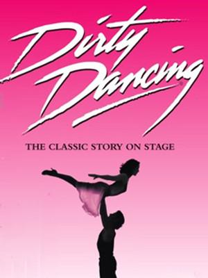 آموزش رقص کثیف
