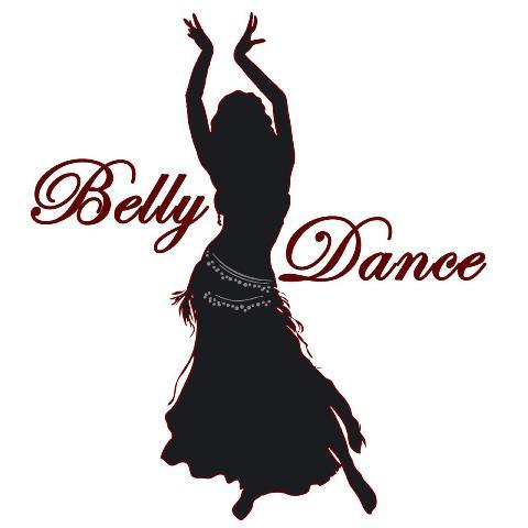 آموزش رقص عربی پیشرفته  پکیج شماره 2