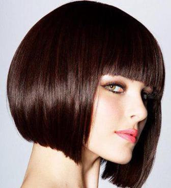 آموزش کوتاه کردن مو پکیج شماره 2