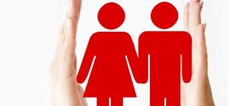 دانلود کارگاه درمان مسائل و اختلالات جنسی  از دکتر بهنام اوحدی