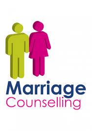 دانلود کارگاه مشاوره پیش از ازدواج