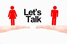 دانلود کارگاه زوج درمانی مبتنی بر پذیرش و تعهد (ACT)