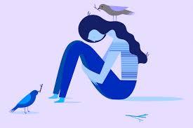 دانلود کارگاه افسردگی
