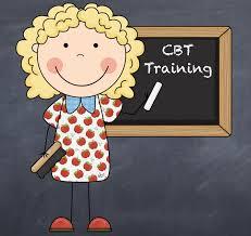 دانلود کارگاه CBT