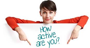 دانلود کارگاه  فعال سازی رفتاری
