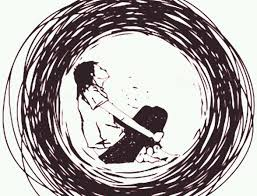 دانلود کارگاه تکنیک های درمان اختلال های اضطرابی
