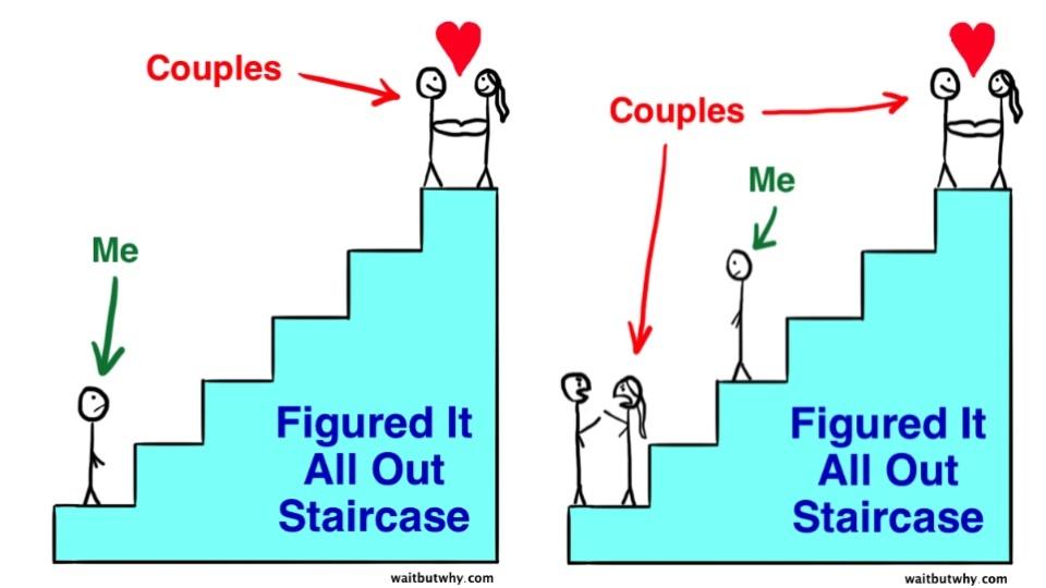دانلود کارگاه مشاوره طلاق