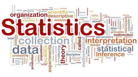 دانلود جزوه کامل آمار دکتر فراهانی