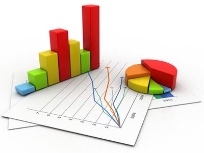 دانلود کارگاه آمار و روش تحقيق