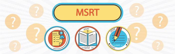 دانلود جزوه چيني سوالات آزمون msrt