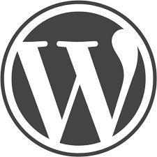 اموزش تصویری وردپرس از مبتدی تا پیشرفته wordpress