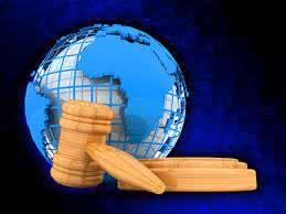 آیا حقوق داخلی تحت تاثیر حقوق بین الملل هست؟