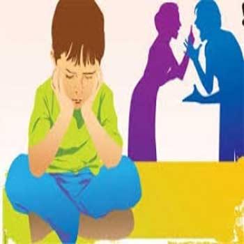 کتاب صوتی اهم اهمیت والدین در کنترل روابط وشرایط کنترل خانوداگی mi