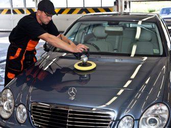 10 نکته کلیدی در خرید خودروی دست دوم - حاصل تجربه 10000 کارشناسی خودرو - 7ص pdf