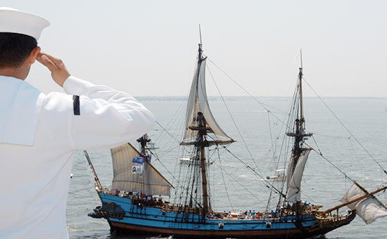 سوالات امتحانی آزمون کشتیرانی و دریانوردی