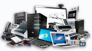 مقاله-تحقیق:سخت افزار کامپیوتر