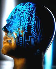 مقاله-تحقیق:شبکه های عصبی مصنوعی کامپیوتر