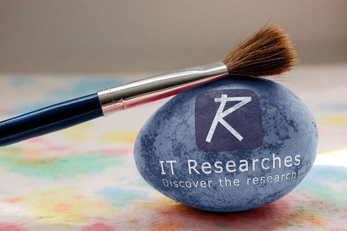 مقاله-تحقیق:شناسایی و حذف ترک های موجود در نقاشی و عکس های قدیمی