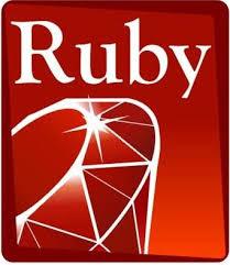 دانلود مقاله معرفی زبان برنامه نویسی Ruby